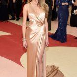 Amber Heard 2016 Costume Institute Gala 18