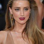 Amber Heard 2016 Costume Institute Gala 20