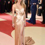 Amber Heard 2016 Costume Institute Gala 23