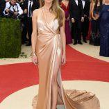 Amber Heard 2016 Costume Institute Gala 24