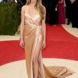 Amber Heard 2016 Costume Institute Gala 25
