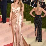 Amber Heard 2016 Costume Institute Gala 31