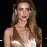 Amber Heard 2016 Costume Institute Gala 32
