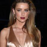 Amber Heard 2016 Costume Institute Gala 33