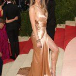 Amber Heard 2016 Costume Institute Gala 35