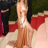 Amber Heard 2016 Costume Institute Gala 36
