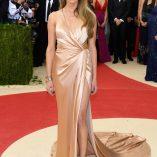 Amber Heard 2016 Costume Institute Gala 41