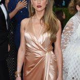 Amber Heard 2016 Costume Institute Gala 46