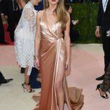 Amber Heard 2016 Costume Institute Gala 47