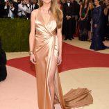 Amber Heard 2016 Costume Institute Gala 49