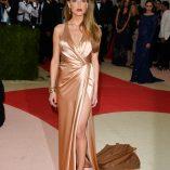 Amber Heard 2016 Costume Institute Gala 56