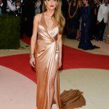 Amber Heard 2016 Costume Institute Gala 57