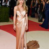 Amber Heard 2016 Costume Institute Gala 58