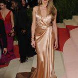 Amber Heard 2016 Costume Institute Gala 59