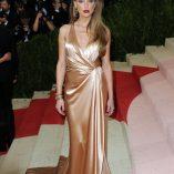 Amber Heard 2016 Costume Institute Gala 60