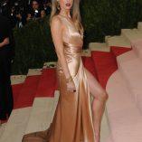Amber Heard 2016 Costume Institute Gala 61