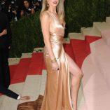 Amber Heard 2016 Costume Institute Gala 62