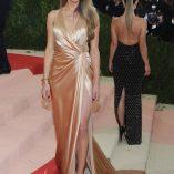 Amber Heard 2016 Costume Institute Gala 64