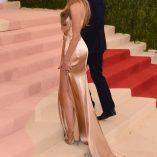 Amber Heard 2016 Costume Institute Gala 71