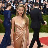 Amber Heard 2016 Costume Institute Gala 75