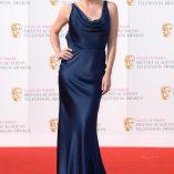 Katherine Jenkins BAFTA 2016 13