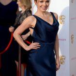 Katherine Jenkins BAFTA 2016 14
