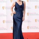 Katherine Jenkins BAFTA 2016 16