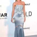 Rosie Huntington-Whiteley amfAR 23rd Cinema Against AIDS Gala 10