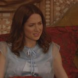 Unbreakable Kimmy Schmidt Kimmy Goes To A Hotel 11