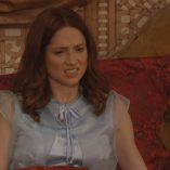 Unbreakable Kimmy Schmidt Kimmy Goes To A Hotel 12