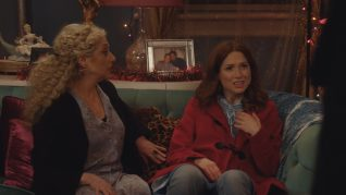 Unbreakable Kimmy Schmidt Kimmy Goes To A Hotel 126