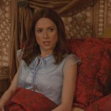 Unbreakable Kimmy Schmidt Kimmy Goes To A Hotel 13