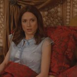 Unbreakable Kimmy Schmidt Kimmy Goes To A Hotel 14