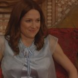 Unbreakable Kimmy Schmidt Kimmy Goes To A Hotel 15