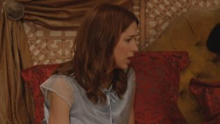Unbreakable Kimmy Schmidt Kimmy Goes To A Hotel 25