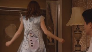 Unbreakable Kimmy Schmidt Kimmy Goes To A Hotel 5
