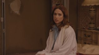 Unbreakable Kimmy Schmidt Kimmy Goes To A Hotel 63