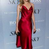 Diane Kruger Sky Premiere 1