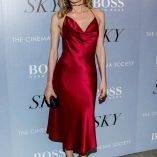 Diane Kruger Sky Premiere 2
