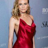 Diane Kruger Sky Premiere 3