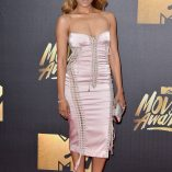 Kat Graham 2016 MTV Movie Awards 14