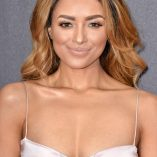 Kat Graham 2016 MTV Movie Awards 15