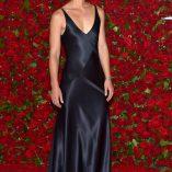 Claire Danes 2016 Tony Awards 10
