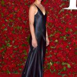 Claire Danes 2016 Tony Awards 11