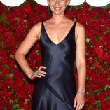 Claire Danes 2016 Tony Awards 12