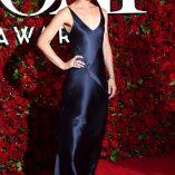 Claire Danes 2016 Tony Awards 13