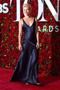 Claire Danes 2016 Tony Awards 14