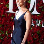Claire Danes 2016 Tony Awards 15