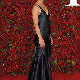 Claire Danes 2016 Tony Awards 3