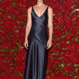Claire Danes 2016 Tony Awards 5
